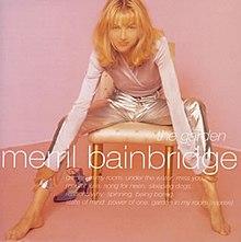 The Garden Merril Bainbridge Album Wikipedia