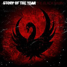 The Black Swan (Story of the Year album) coverart.jpg