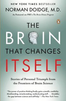 The Brain That Changes Itself --- book cover.jpg