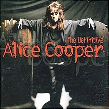 The Definitive Alice Cooper.jpg