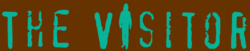 The Visitor Logo.png