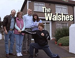 The Walshes Title Card.jpg
