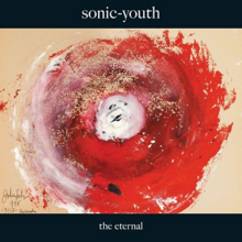 Theeternalsonicyouth.png