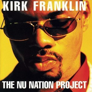 The Nu Nation Project