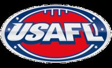 USAFL logo.png