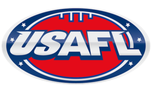 Australian rules football in the United States