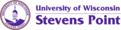UW–Stevens Point logo.png