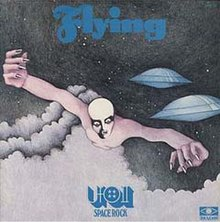 Ufo2flying-UK.jpg