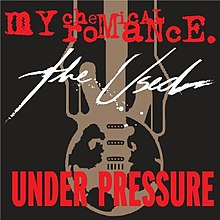 Under Pressure cover (The Used and MCR).jpg