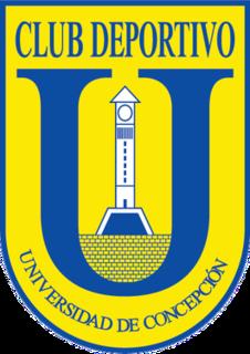 C.D. Universidad de Concepción