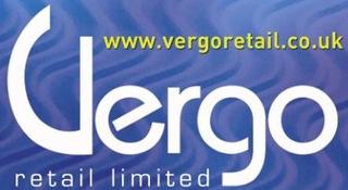 Vergo Retail