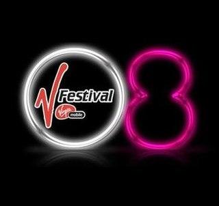 V Festival (Australia)