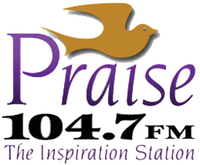 WPZZ-FM 2009.PNG