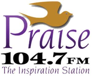 WPZZ - Image: WPZZ FM 2009