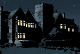 Wayne Manor Batman Vol 3 16.png