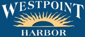 Westpoint Harbor - Westpoint Harbor Logo