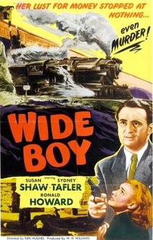 Wide Boy film poster.jpg