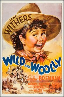 220px-Wild_and_Woolly_poster.jpg