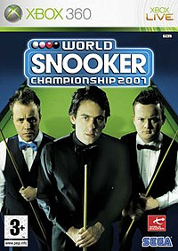 wsc real 08 world snooker championship psp
