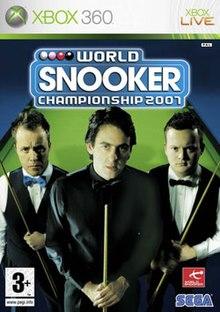 World 2007