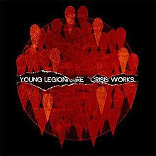 Young legionnaire cover.jpg