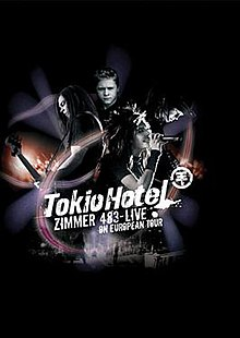 CITY HUMANOID HOTEL BAIXAR TOKIO DVD