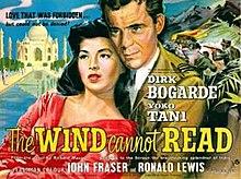 """""""La Wind Can_ _not Read"""" (1958).jpg"""