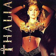 01 - Thalia - The Debut Album.jpg