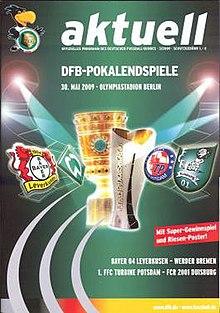 dfb pokalfinal 2019