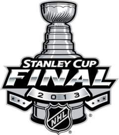 Image Result For Nhl Logos Coloring