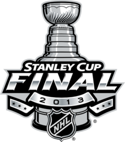 2013 Stanley Cup Final Logo.png