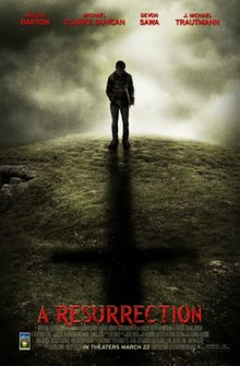 A Resurrection film poster.jpg