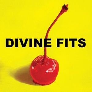 A Thing Called Divine Fits - Image: A Thing Called Divine Fits