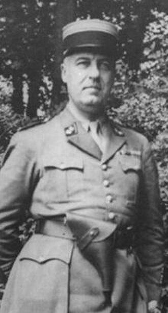 Alfred Touny - Image: Alfred Touny 1886 1944