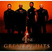 All-4-One - Greatest Hits.jpg