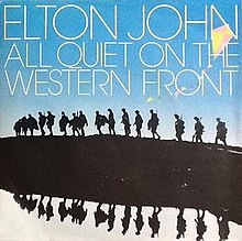 All Quiet on the Western Front Single.jpg