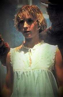 Amanda Wyss as Tina Gray.jpg