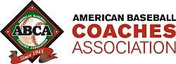 American Baseball Coaches Association Logo.jpg