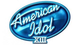 <i>American Idol</i> (season 13) season of television series