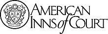 American Inns of Court logo.jpg