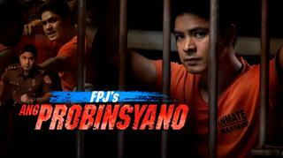 <i>Ang Probinsyano</i> (season 2) Season of television series