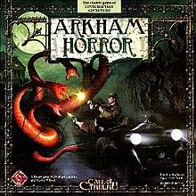 Arkham Horror revised box.jpg