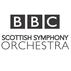 BBC Scottish Symphony Orchestra - Logo of the BBC Scottish Symphony Orchestra