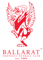 Ballarat Football Netball Club Logo.png
