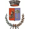 Coat of arms of Basaluzzo