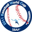 Baseball World Cup - logo 2011.jpg