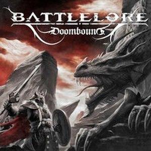 Doombound - Image: Battlelore Doombound Alt