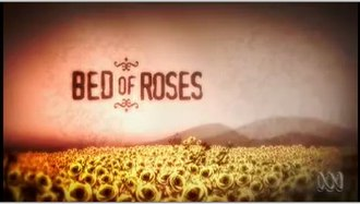 Bed of Roses (TV series) - Intertitle for Bed of Roses
