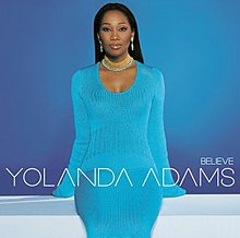 Believe (Yolanda Adams album - cover art).jpg