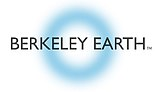 Berkeley Earth logo.jpg